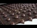 Лента_с_конфетами