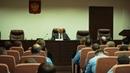 Лекция А И Осипова в Следственном комитете РФ по РТ