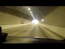 Новый мост и туннель между Печенгским районом и Финнмарком