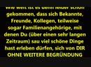 Schrumpfkopf TV / Z U S A M M E N H A L T E N ! ! !