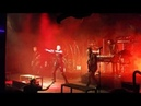 Lord of the lost Blood for Blood live