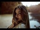 DJ JEDY feat Личи - Адреналин (Тотал Deep Cover)