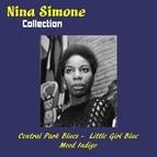 Nina Simone альбом Nina Simone Collection