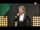 Ольга КОРМУХИНА - КУКУШКА 23.02.2013