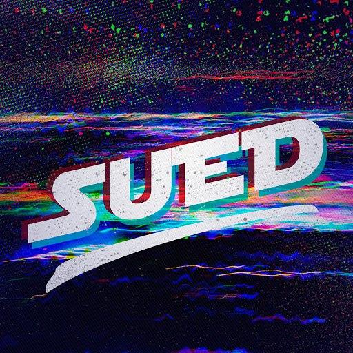 Lex альбом Sued