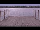 19.09.18 «Телекон»: Белые амуры в тагильском пруду