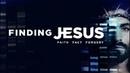 Наконец Finding Jesus на русском Правда только первый эпизод Туринская Плащаница