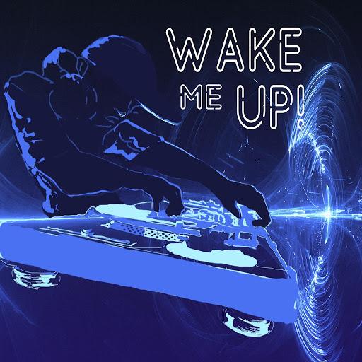 MK альбом All Avicii Covers