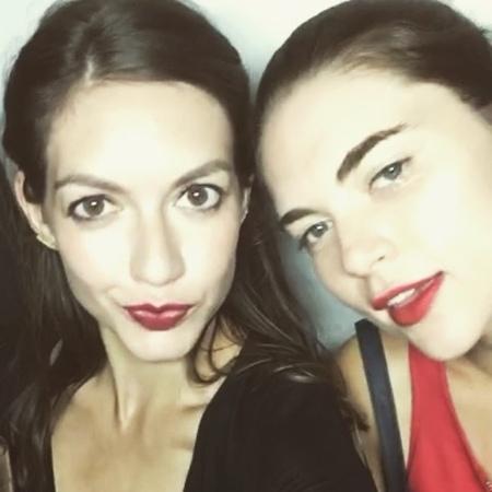 """Rebecca Finch on Instagram: """"V E G A S lasvegas vegas lightclub halloween photobooth"""""""