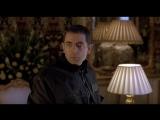 Агент Джонни Инглиш 3.0 / Johnny English Strikes Again.Тизер-трейлер (2018) [1080p]