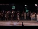 Битва танцювальних шкіл України «ЛІГА КРАЩИХ» 2017. Полтава, Україна