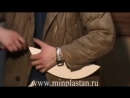 Как сделать мойку из камня своими руками - Проект « Дача »