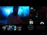 Deep Choice Valer den Bit DJ LIST Mirida