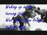 Casey Frazier - Elysian Fields (Lyrics)