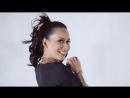 Sumandak Sabah Marsha Milan Velvet Aduk Official Music Video mp4