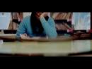Dilbar Chain Kho Gaya Hai ¦ College Crush Love Story ¦ Hit Version ¦ Neha Kakkar ¦ Superhit Song