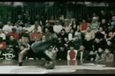 B-Boy Junior  Trade Secrets - I Know You Got Soul · #coub, #коуб