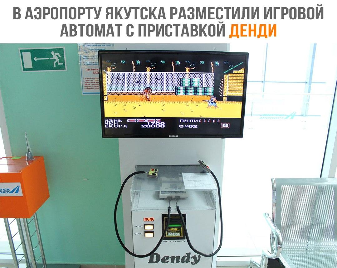 https://pp.userapi.com/c846018/v846018902/5bb93/SLsLBydDqko.jpg