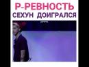 Video-8828.mp4