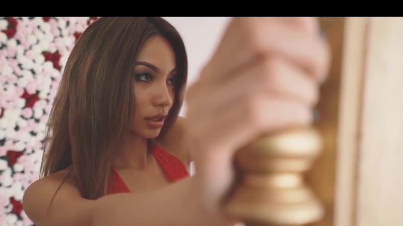 Melih Aydogan - You Tell Me (UNOfficial Video)
