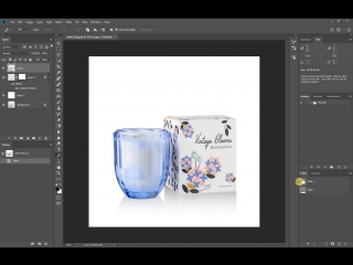 White Background with bit dark reflection work... Contact : info_clbd@yahoo.com
