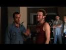 The Sopranos S01E10, Goblin online-video-cutter