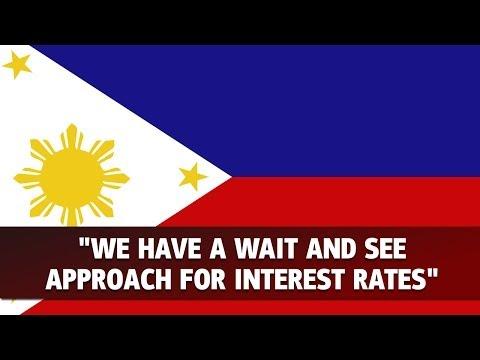 Интервью • Экономика Филиппин