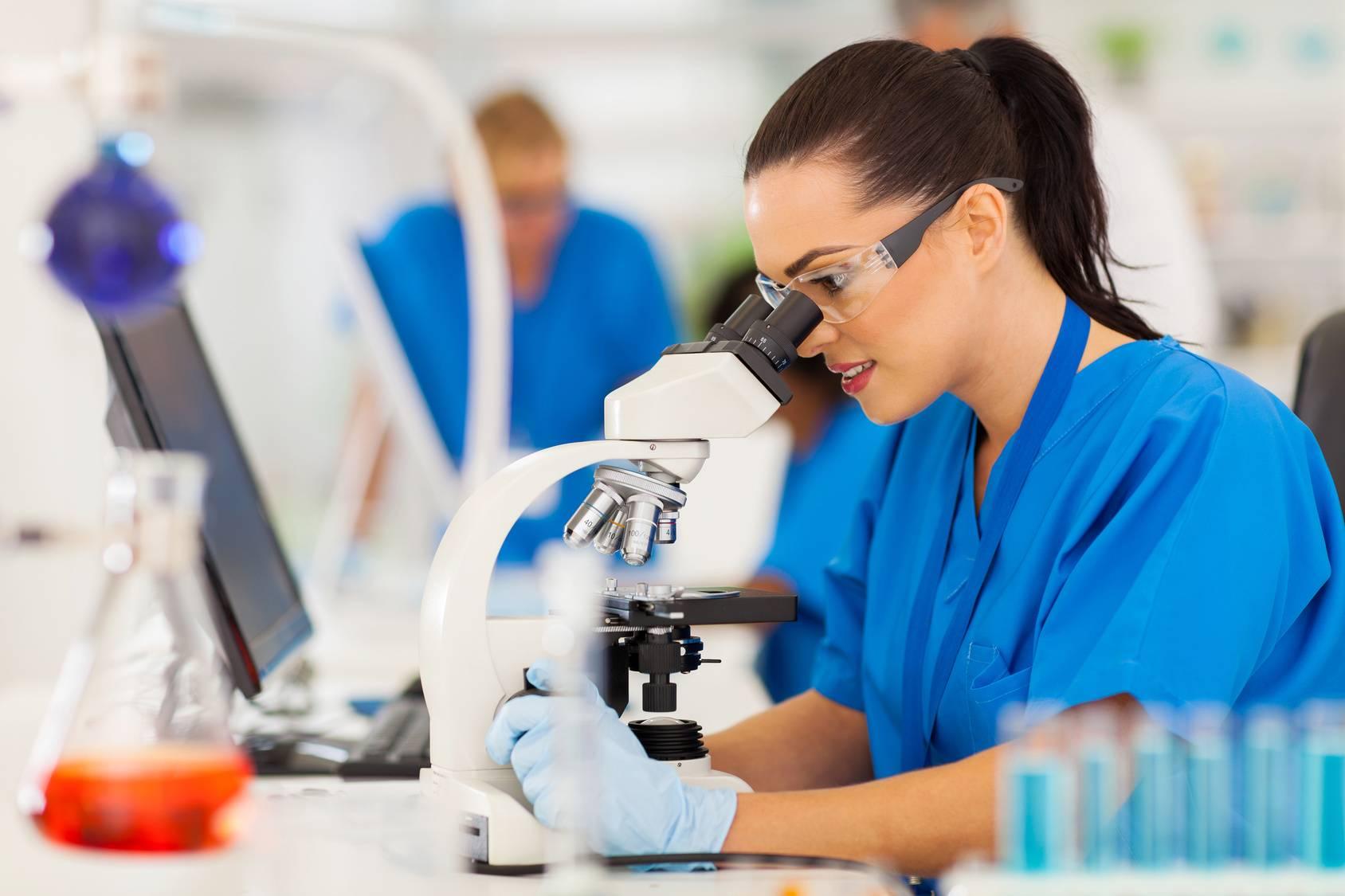 Что такое иммуносорбентный анализ, связанный с ферментом?