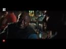 01 Repo Men (2010) alice braga sexy escene