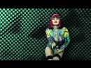 Ερωτικ) Jessie J - Domino [РĩF]