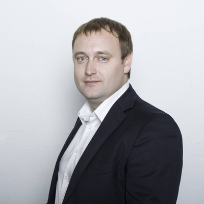 Роман Рунов