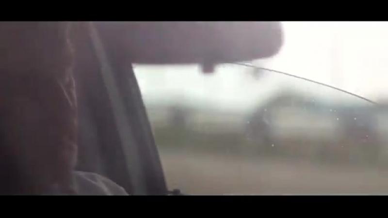 Ролик про маму. До слез (Неожиданная концовка) - YouTube.mp4