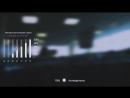 Корпоративное видео для сети секондхэндов ВО ВА