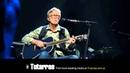 Eric Clapton running on faith Guitar Backing tracks