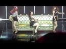 [Fancam] 190303 'Adrenaline' at Secret Box Concert @ Yeonjung