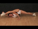 Complete Stretching Routine, Stretches to be more Flexible, Best Flexibility