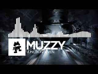 [Drumstep] - Muzzy - Junction Seven