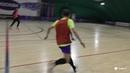 FOOTBIC. Видеообзор 31.05.2018 Метро Марьина Роща. Любительский футбол