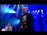 Nils_Landgren_Funk_Unit_-_Funk_for_Life_480P-reformat-16842960.mp4
