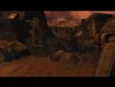 DOOM 3 BFG Edition -- Debut Trailer 2012