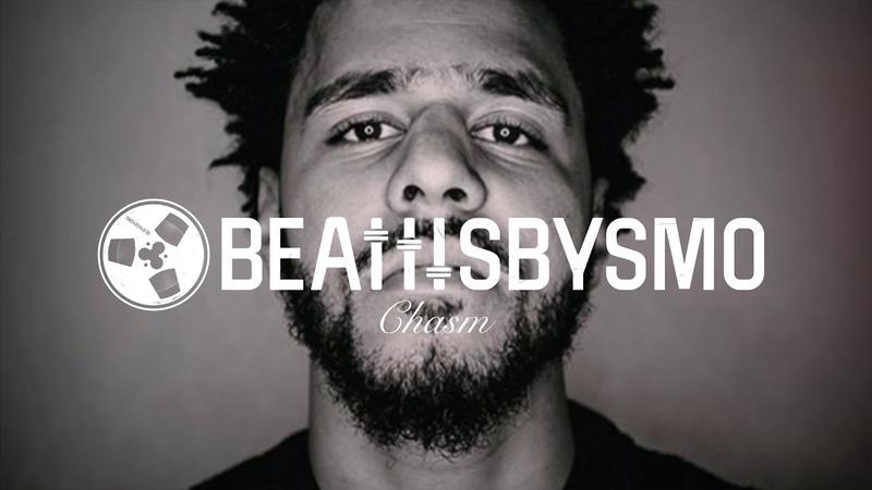 FREE J Cole x Kendrick Lamar x XXXTentacion Type Beat Chasm by BEAIIISBYSMO