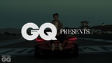 Brooklyn Beckham captures the BMW Z4  British GQ