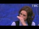 Камеди Клаб пародия на Шурыгину в Пусть Говорят(Харламов Батрутдинов Карибидис трио из Питера)