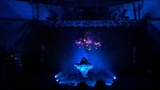 Flying Lotus - Live at FORM Arcosanti 5112018