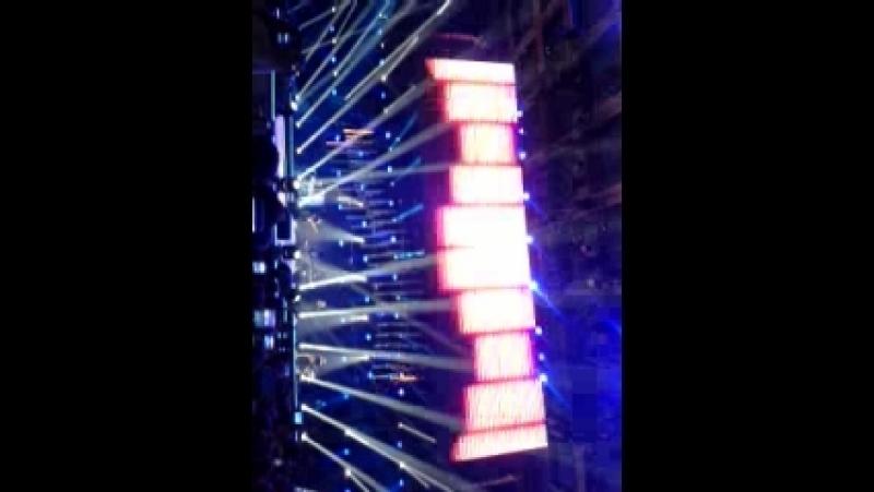 Video-2011-03-21-14-25-25