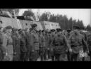 Как строили бронепоезда - Уникальная кинохроника