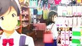 MakioEVLV - je Tsuki ga Kirei Какая красивая луна AMV anime MIX anime REMIX