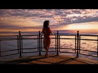 Тамара Гвердцители - Ориентир любви (Премьера клипа, 2018)