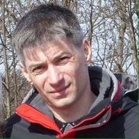 Евгений Чуйко