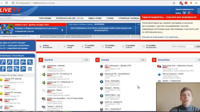 Пассивный доход от 100 000 рублей в месяц - mihsed.blogspot.com